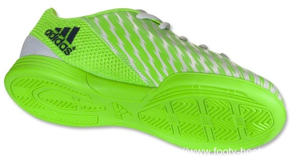 kickster_ru_adidas_freefootball_03
