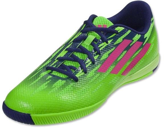 kickster_ru_adidas_freefootball_04