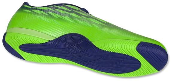 kickster_ru_adidas_freefootball_05
