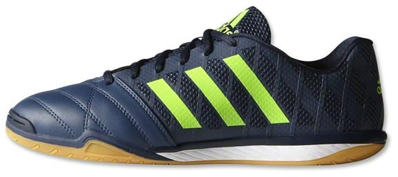 kickster_ru_adidas_freefootball_06