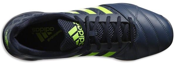 kickster_ru_adidas_freefootball_07