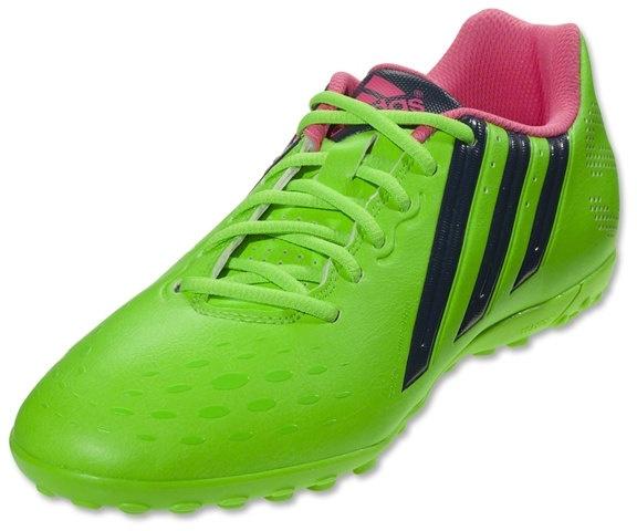 kickster_ru_adidas_freefootball_08
