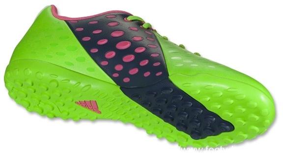 kickster_ru_adidas_freefootball_09