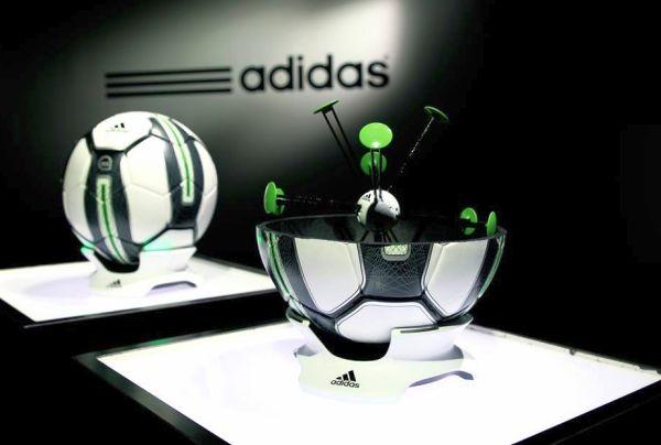 kickster_ru_adidas_micoach_smartball_02