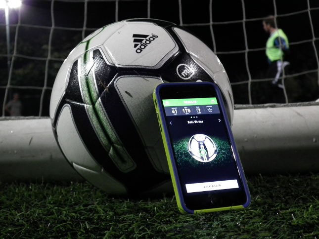 kickster_ru_adidas_micoach_smartball_04
