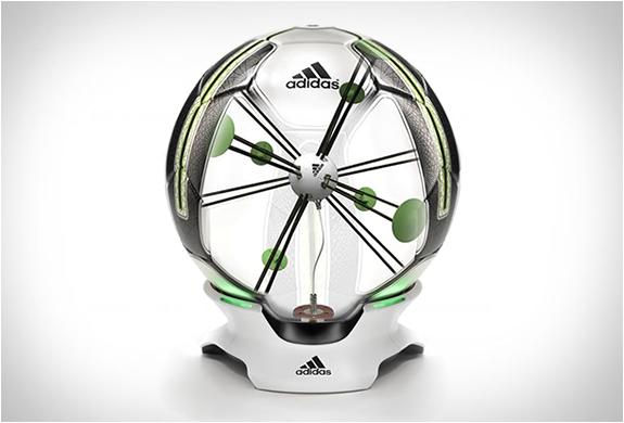 kickster_ru_adidas_micoach_smartball_06