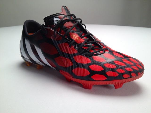 kickster_ru_adidas_predator_03