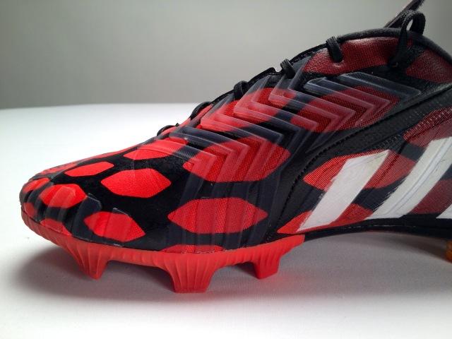 kickster_ru_adidas_predator_05