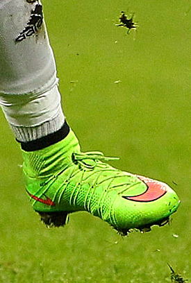 kickster_ru_bootspotting_16