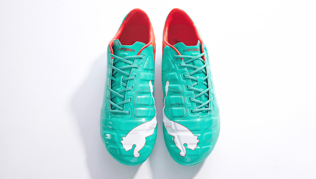 kickster_ru_puma_evopower_pool_green_01