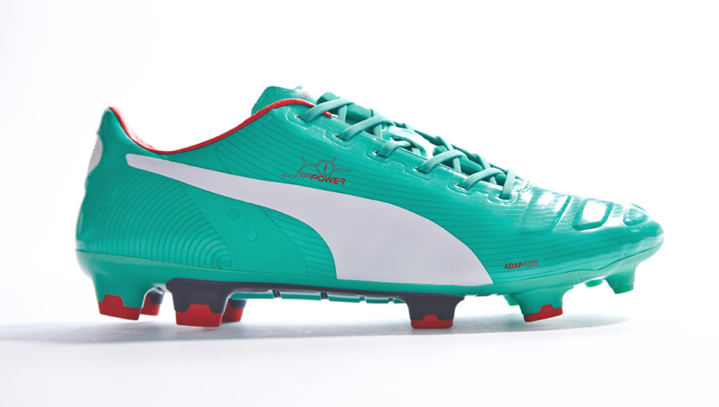 kickster_ru_puma_evopower_pool_green_02