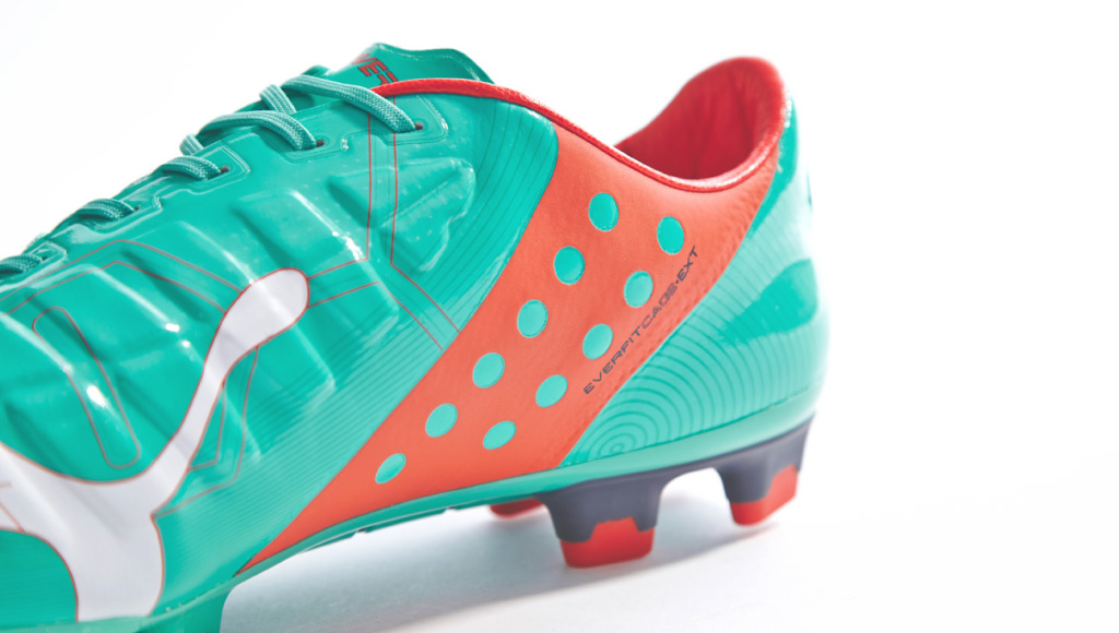 kickster_ru_puma_evopower_pool_green_05