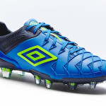 Umbro UX-1 «Team Royal»