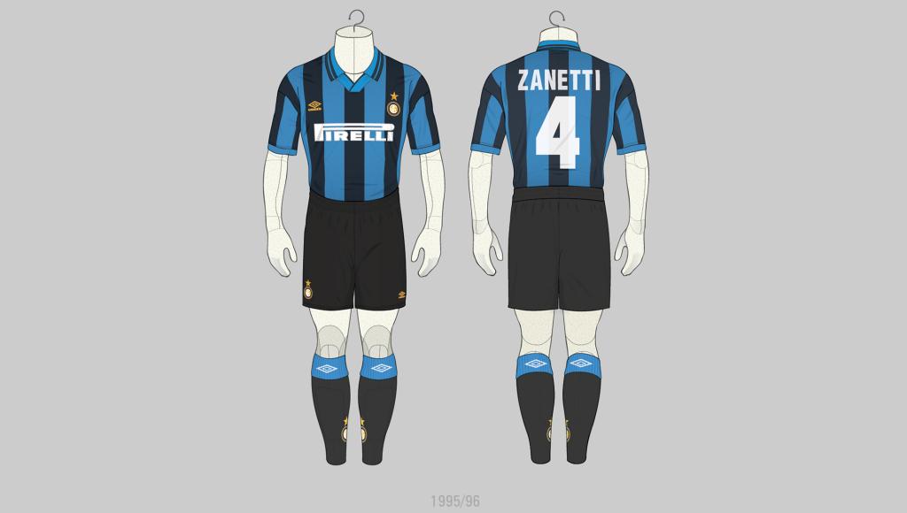 kickster_ru_zanetti_kit_01