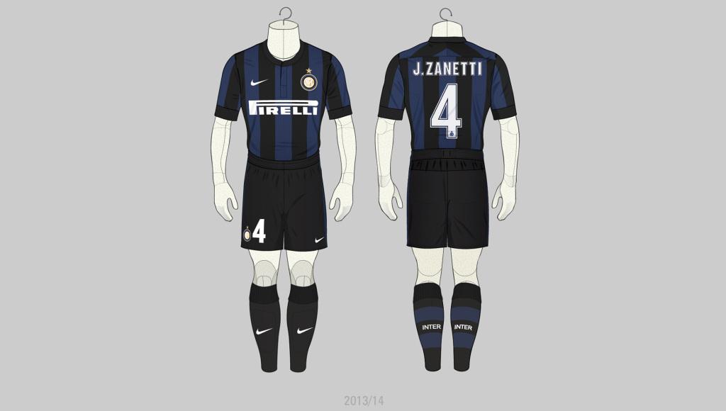 kickster_ru_zanetti_kit_19