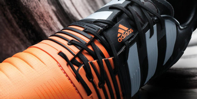 adidas-nitrocharge-1-0-black-white-flash-orange-detail