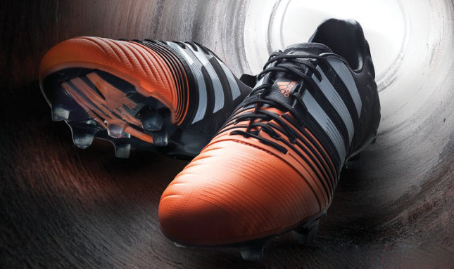 adidas-nitrocharge-1-0-black-white-flash-orange-front
