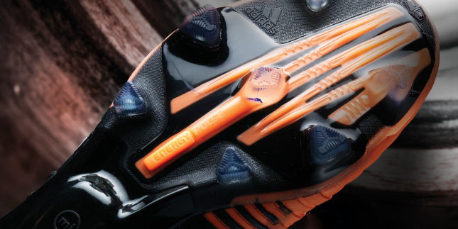 adidas-nitrocharge-1-0-black-white-flash-orange-soleplate