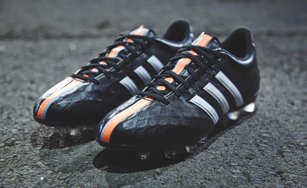 kickster_ru_adidas_11pro_blk_01