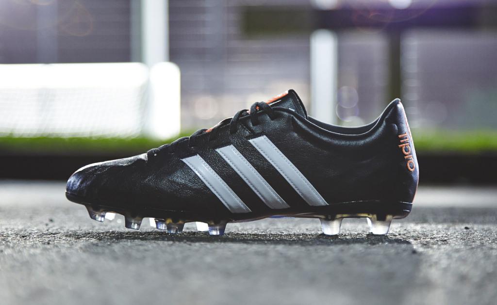kickster_ru_adidas_11pro_blk_02
