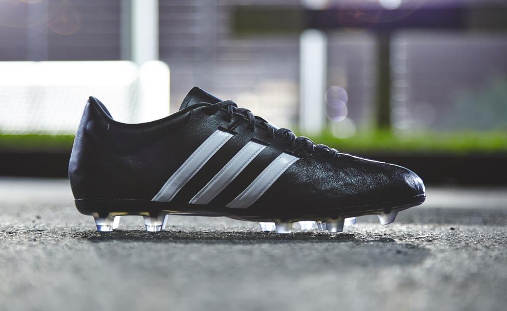 kickster_ru_adidas_11pro_blk_03