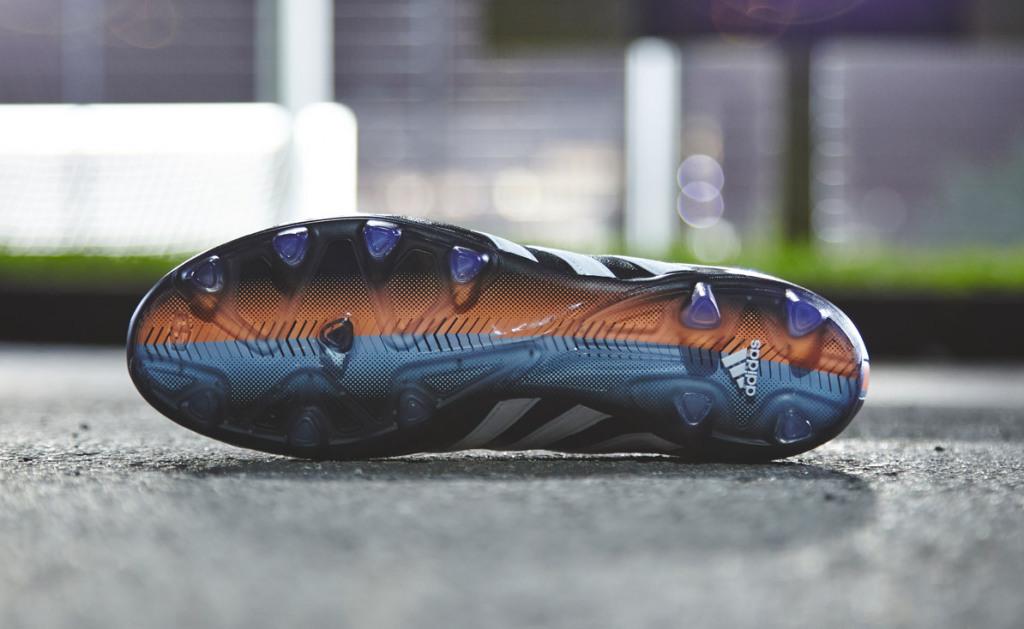 kickster_ru_adidas_11pro_blk_04