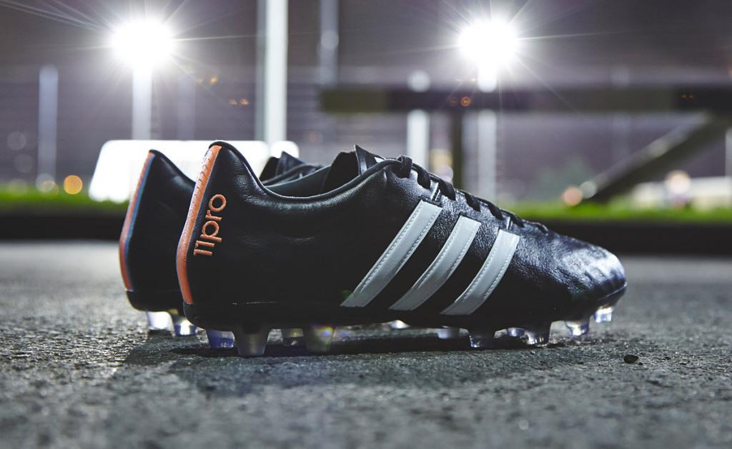 kickster_ru_adidas_11pro_blk_05