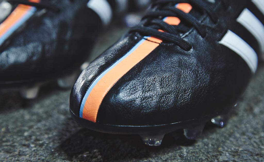 kickster_ru_adidas_11pro_blk_06