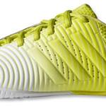 adidas FreeFootball | Hunt Pack
