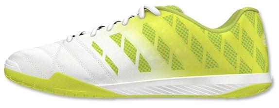 kickster_ru_adidas_freefootball_huntpack_03