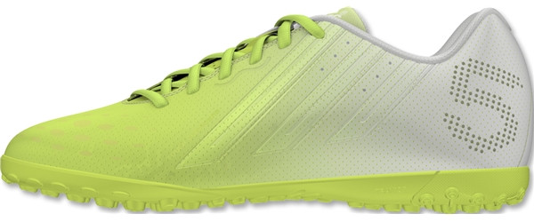 kickster_ru_adidas_freefootball_huntpack_04