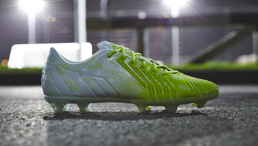 kickster_ru_adidas_hunt_pack_04