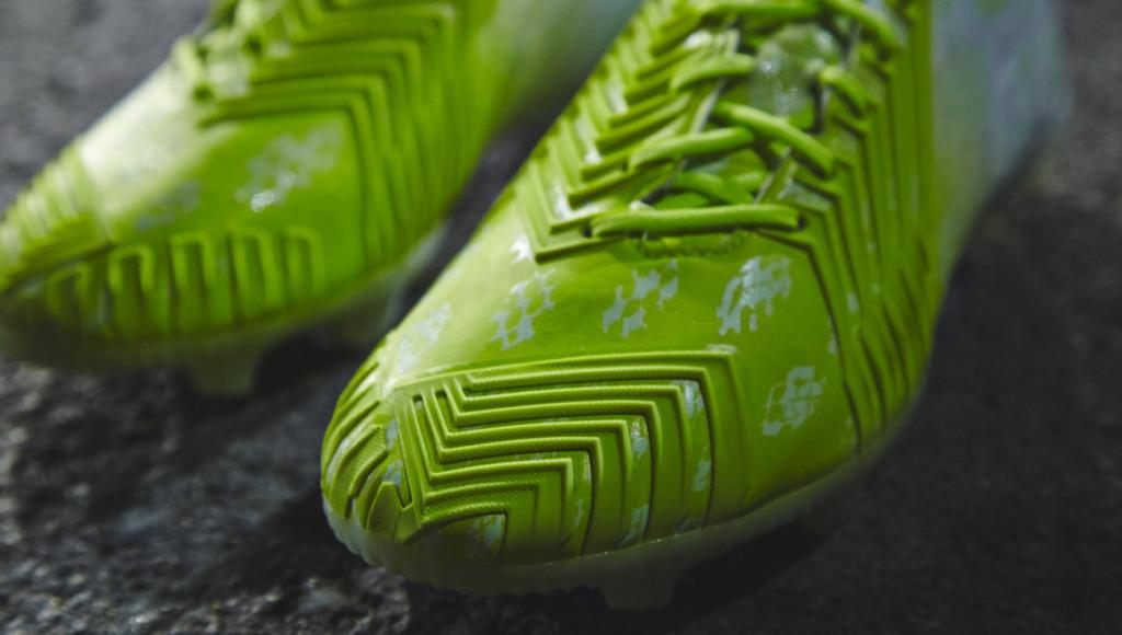 kickster_ru_adidas_hunt_pack_05