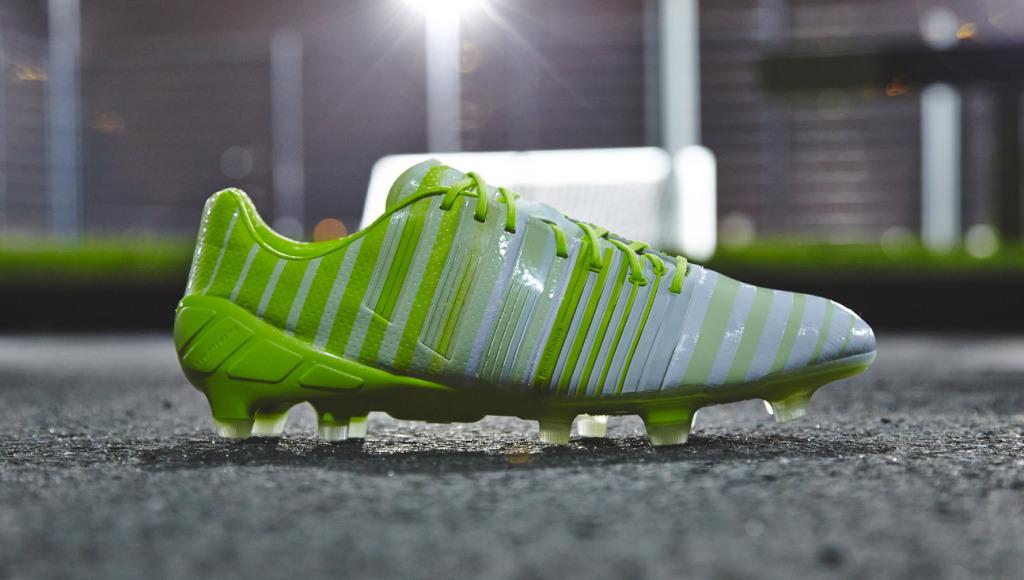 kickster_ru_adidas_hunt_pack_06