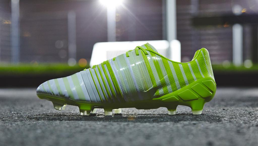 kickster_ru_adidas_hunt_pack_07