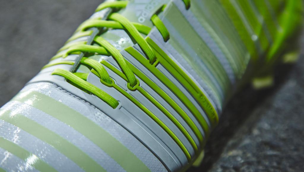 kickster_ru_adidas_hunt_pack_08