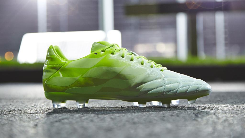 kickster_ru_adidas_hunt_pack_10
