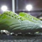 Светящиеся бутсы adidas Hunt