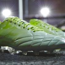 kickster_ru_adidas_hunt_pack_11