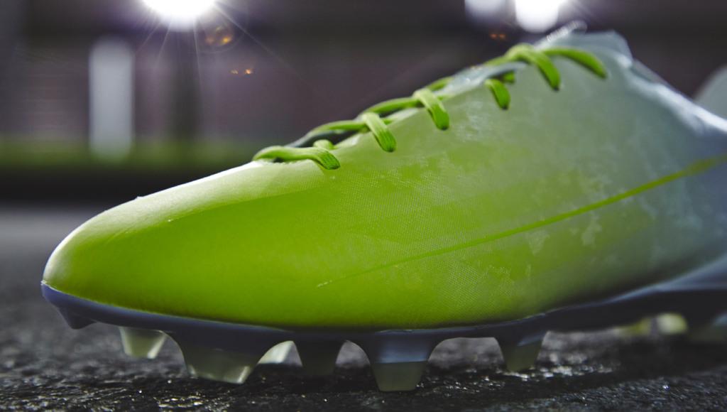 kickster_ru_adidas_hunt_pack_12