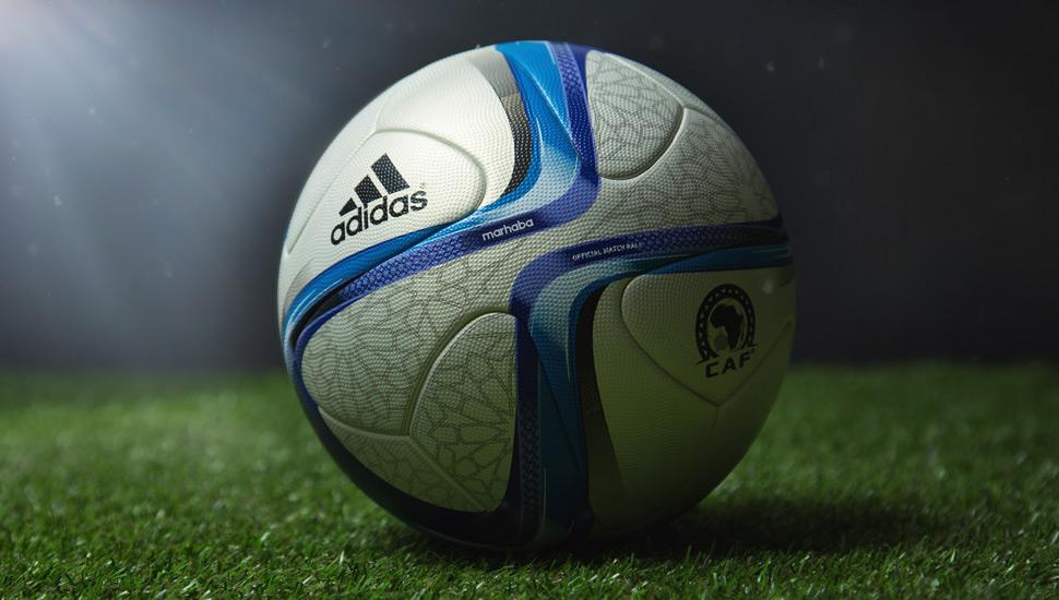 kickster_ru_adidas_marhaba_ball_01