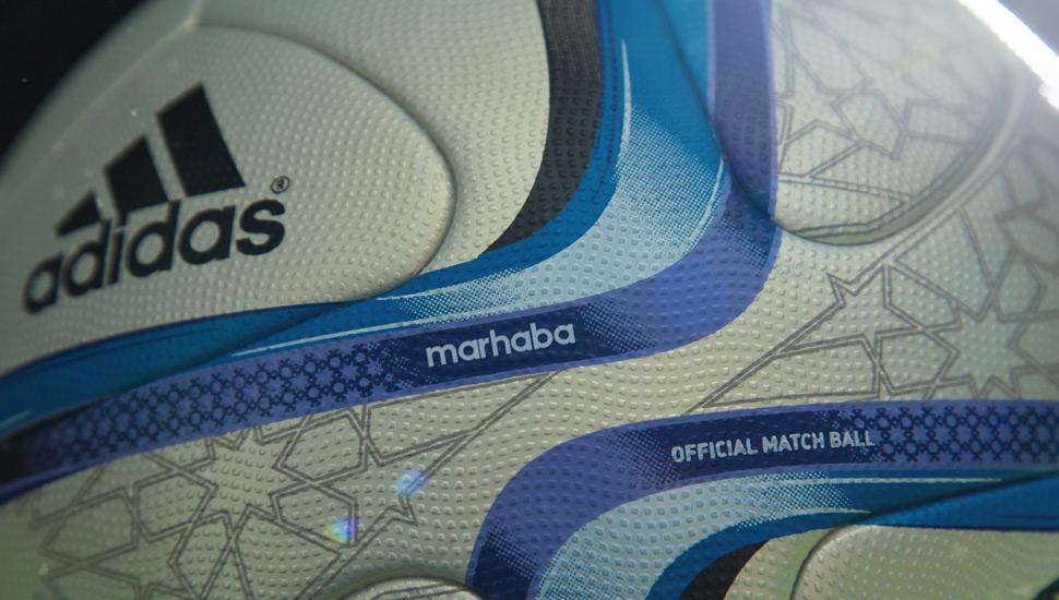 kickster_ru_adidas_marhaba_ball_02