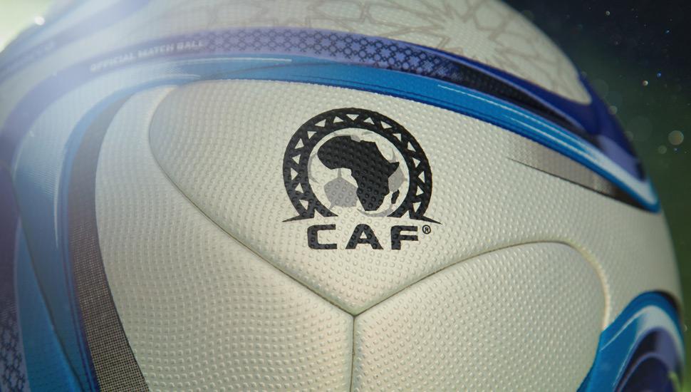 kickster_ru_adidas_marhaba_ball_03