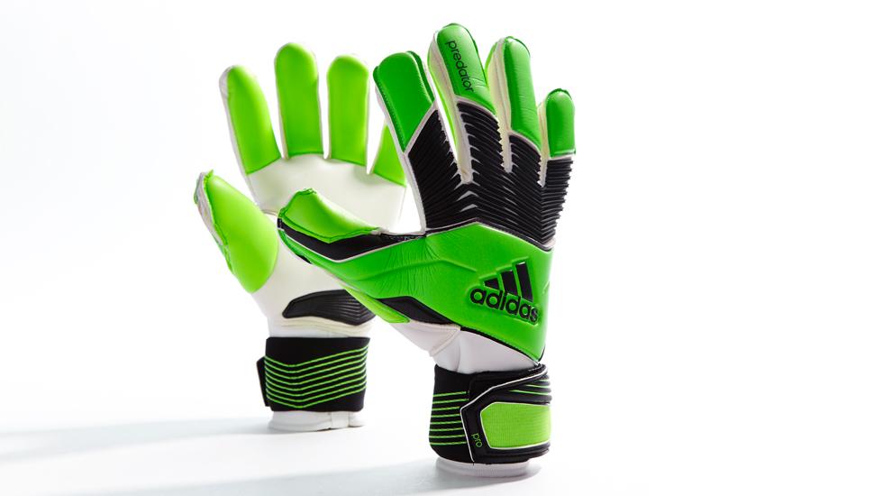 kickster_ru_adidas_predator_gloves zones_supernatural_01