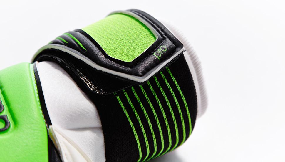 kickster_ru_adidas_predator_gloves zones_supernatural_02
