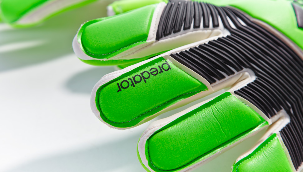 kickster_ru_adidas_predator_gloves zones_supernatural_04