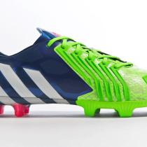kickster_ru_adidas_predator_supernatural_01