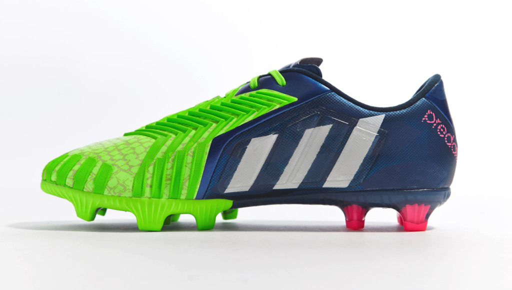 kickster_ru_adidas_predator_supernatural_02
