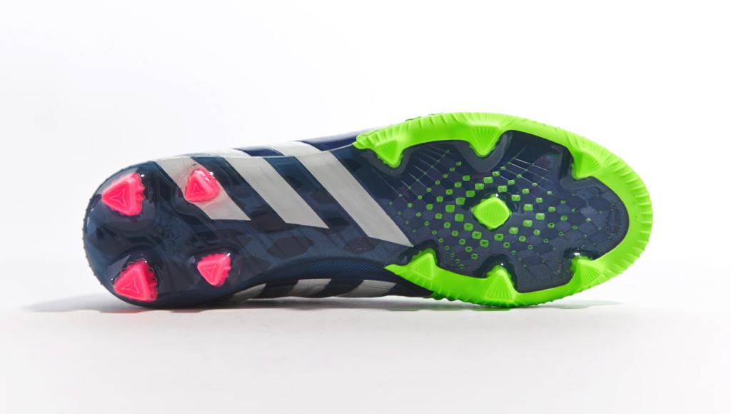 kickster_ru_adidas_predator_supernatural_03