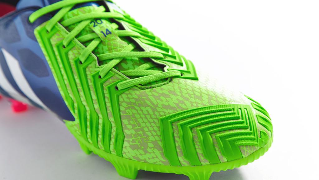 kickster_ru_adidas_predator_supernatural_04